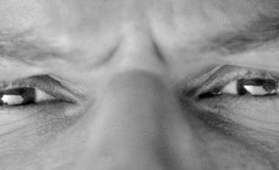 Cecità e deficit visivi si possono prevenire in 8 casi su 10